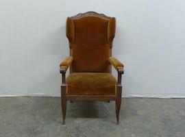 Chair 247