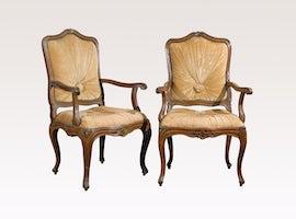 Chair 249