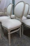 Chair 255