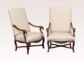 Chair 267