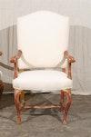 Chair 272