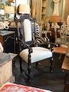 Chair 303