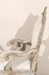 Chair 309