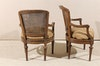 Chair 317