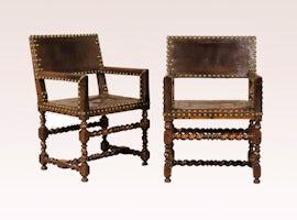 Chair 323
