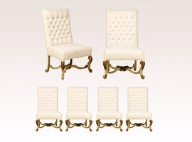 Chair 325