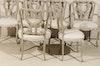 Chair 326