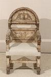 Chair 328