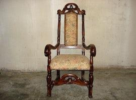 Chair 033