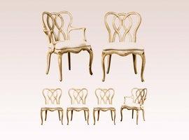 Chair 343