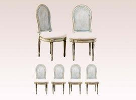 Chair 344