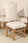 Chair 347