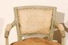 Chair 351