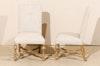 Chair 352