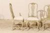Chair 353