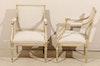 Chair 356