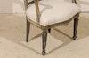 Chair 359