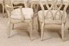 Chair 375