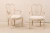 Chair 377