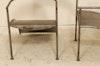 Chair 379