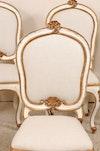 Chair 391