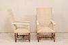 Chair 393