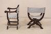 Chair 395
