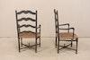 Chair 396