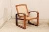 Chair 397