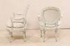 Chair 398
