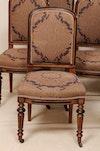 Chair 401
