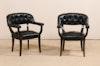 Chair 405