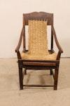 Chair 409