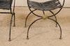 Chair 410
