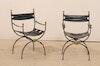 Chair 411