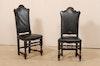 Chair 412