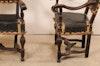 Chair 416