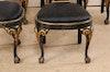 Chair 418