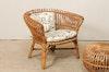 Chair 419