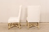 Chair 420