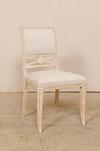 Chair 424