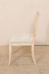 Chair 425