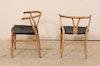Chair 426