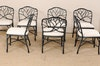 Chair 428