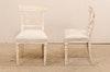 Chair 429