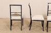 Chair 430