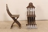 Chair 432