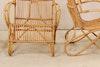 Chair 434