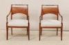 Chair 436