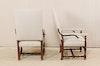 Chair 437